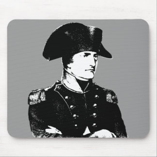 Napoleon Mousepads