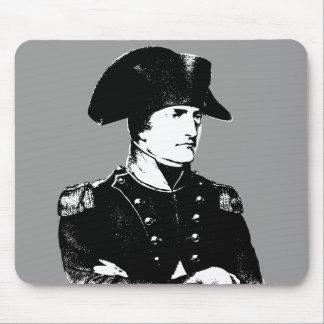 Napoleon Tapetes De Raton