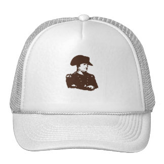 Napoleon Trucker Hat