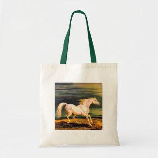 Napoleon's Marengo Budget Tote Bag