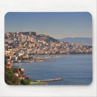 Nápoles Alfombrilla De Ratones