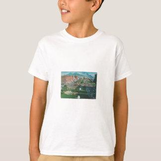 Napoli 1965 T-Shirt