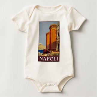 Napoli Creeper
