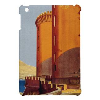 Napoli iPad Mini Covers