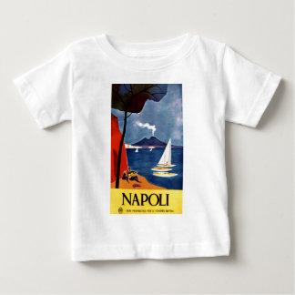 Napoli Shirt