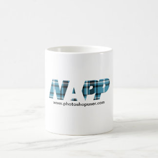 NAPP Mug