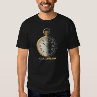 NAPP Time T-Shirt