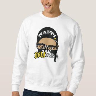 Nappi Goldberg Mens Sweater