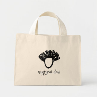 Napptural Diva - Bag