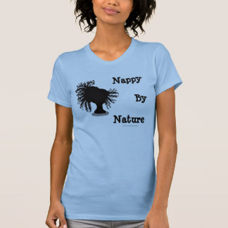 Nappy By Nature Tanks