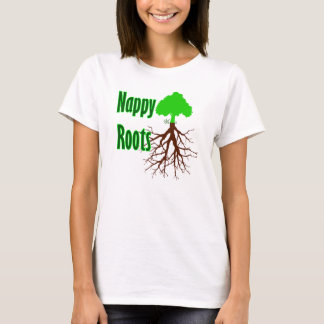 Nappy Roots T-Shirt