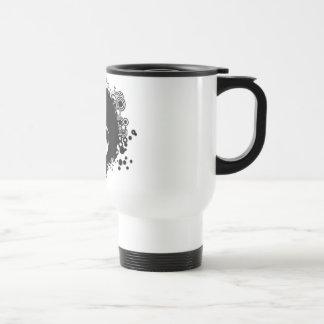 Nappy Rootz Collection : Mug