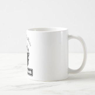 Nappy Rootz Collection Mugs