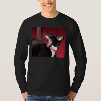 Naptime For Lucy T-Shirt