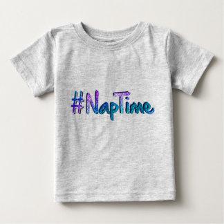#NapTime T-shirt