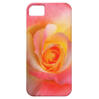 Naranja amarillo y productos múltiples subiós ro iPhone 5 Case-Mate cárcasas