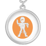 Naranja behind.png del dibujo animado de la momia joyerias
