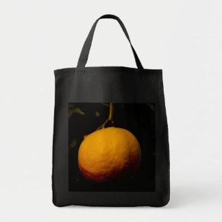 naranja bolsa