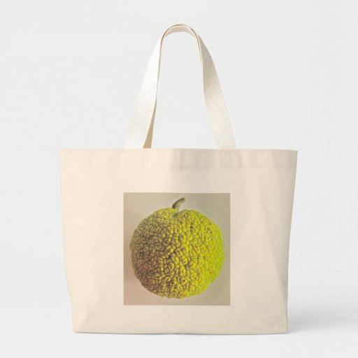 Naranja de Osage Bolsas