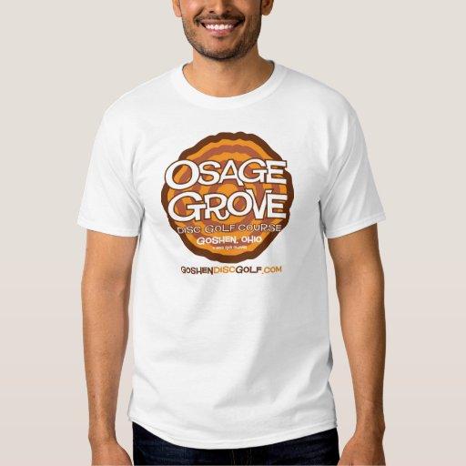 Naranja de Osage Grove-2lg-rg.jpg Playeras