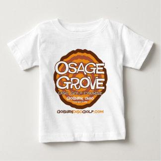 Naranja de Osage Grove-2lg-rg.jpg T Shirts