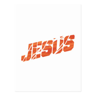 Naranja del cassé de Jesús Postal
