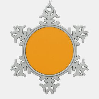 Naranja ff9900 adorno