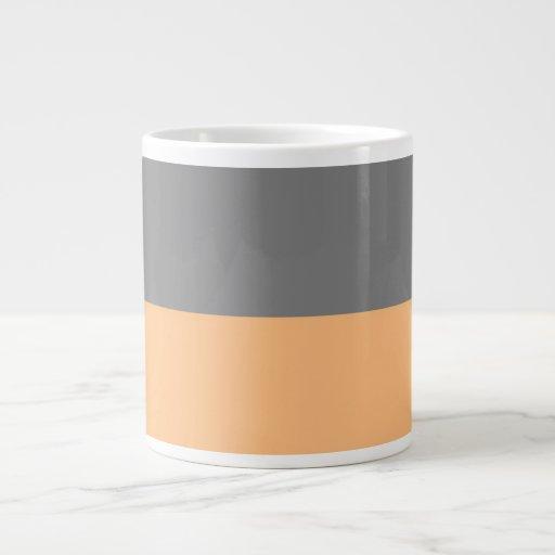 naranja inferior negro superior 50 lightness.jpg taza de café grande