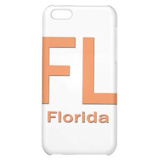 Naranja llano de FL la Florida