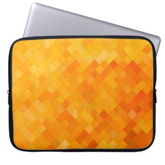 Naranja - manga de la mandarina mangas computadora