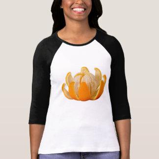 Naranja Playera