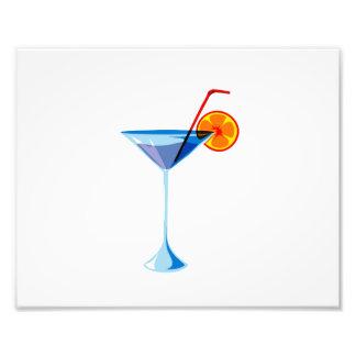 Naranja rojo de cristal azul graphic.png de la paj fotografía