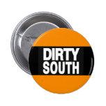 Naranja sucio del sur 2