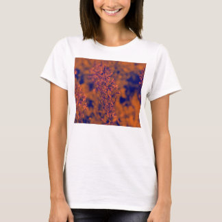 naranjaaaa… T-Shirt