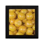 Naranjas de Ponkan Caja De Recuerdo