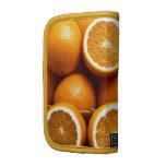 Naranjas Organizadores
