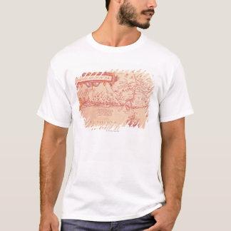 Narboneus Gaul T-Shirt