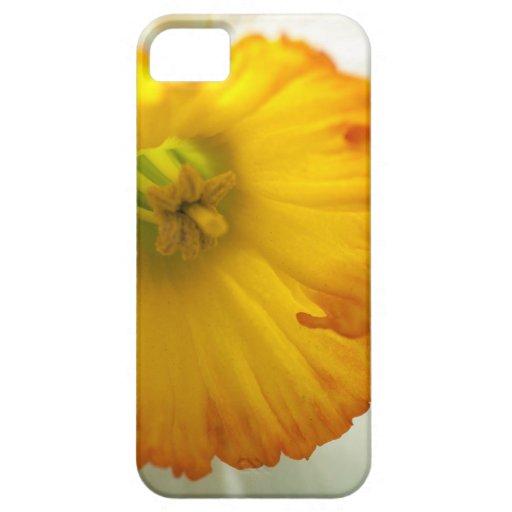 Narciso iPhone 5 Case-Mate Cárcasa