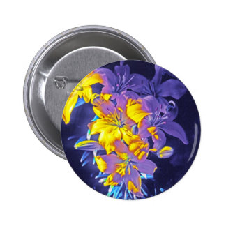 Narciso ornamental - como las flores 1 pin