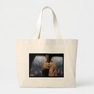 Narcissa Bags