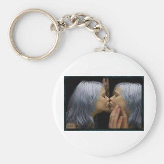 Narcissa Keychains