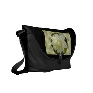 Narcissius Courier Bag