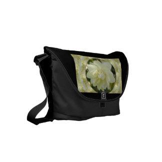 Narcissius Small Messenger Bag