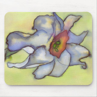 Narcissus Mousemat Mouse Pads