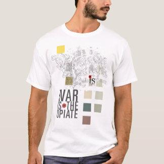 NARCISSUS NARCOSIS T-Shirt