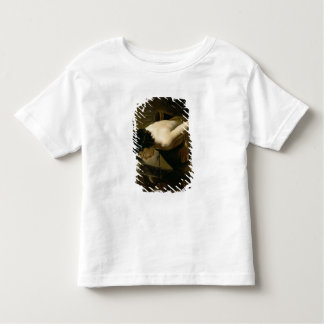 Narcissus Toddler T-shirt