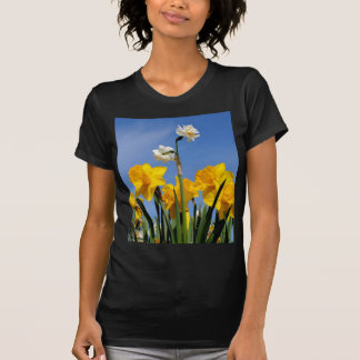Narcissuses T Shirt