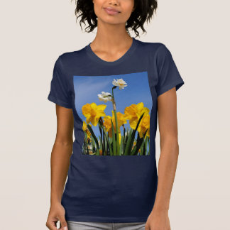 Narcissuses Tees