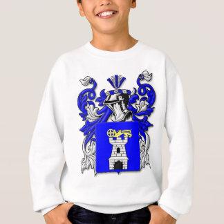 Nardo Coat of Arms Sweatshirt
