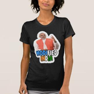 Narendra Modi Collection T-Shirt